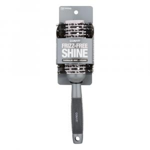 Conair Frizz-Free Shine Brush