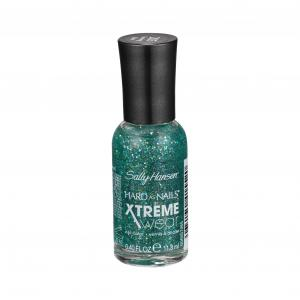 Sally Hansen Xtreme Wear Nail Polish - 285-sea-ing Stars
