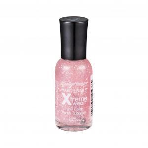 Sally Hansen Xtreme Wear Perky Pink