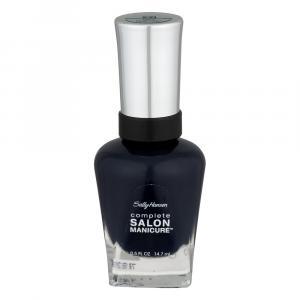 Sally Hansen Complete Salon Manicure Dark Huemoor