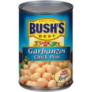 Bush's Best Garbanzo Beans