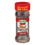 Hormel Bacon Pieces