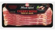 Hormel Black Label Cherrywood Bacon