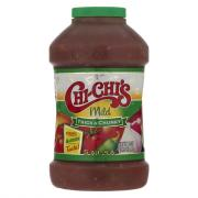 Chi-Chi's Mild Thick & Chunky Salsa