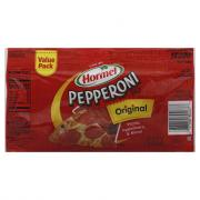 Hormel Pepperoni Pillow Value Pack
