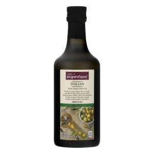 Taste Of Inspirations Italian Extra Virgin Olive Oil