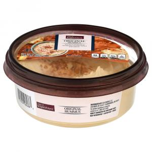 Taste of Inspirations Original Hummus