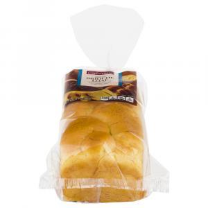 Taste of Inspirations Sliced Brioche Loaf