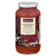 Taste of Inspirations Arrabbiata Pasta Sauce