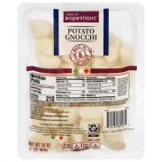 Taste Of Inspiration Made In Italy Potato Gnocchi