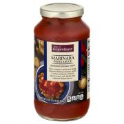 Taste of Inspirations Marinara Pasta Sauce