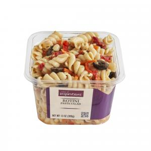 Taste of Inspirations Rotini Salad