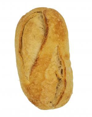 Nature's Place Organic Classic Sourdough Bread