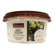 Taste of Inspirations Mint Tzatziki
