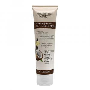 Nature's Place Beauty Coconut Vanilla Conditioner