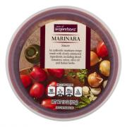Taste Of Inspirations Marinara Sauce