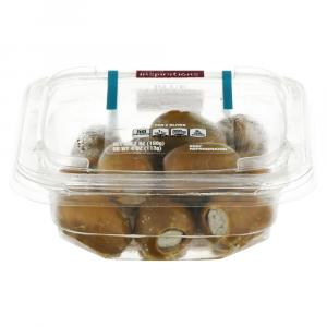 Taste of Inspirations Blue Cheese Stuffed Olives