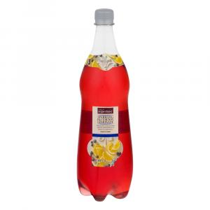 Taste of Inspirations Sparkling Blueberry Lemonade