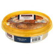 Taste of Inspirations All Natural Original Hummus