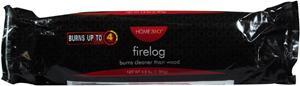 Home 360 4-hour Firelogs