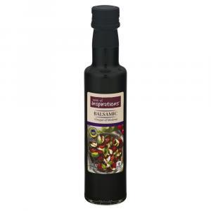 Taste of Inspirations Balsamic Vinegar of Modena