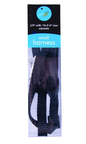Home 360 Pet Small Harness