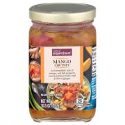 Taste of Inspirations Mango Chutney