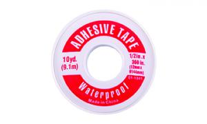 """Healthy Accents 1/2"""" Waterproof Tape"""