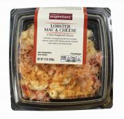 Taste of Inspirations Lobster Mac & Cheese