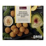 Taste of Inspirations Spinach & Artichoke Bites