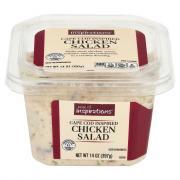 Taste of Inspirations Cape Cod Chicken Salad
