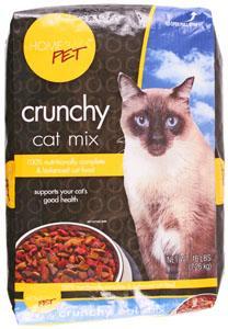 Home 360 Pet Adult Cat Food