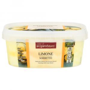 Taste Of Inspirations Limone Sorbetto