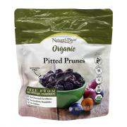 Nature's Place Organic Prunes