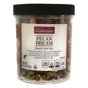 Taste of Inspirations Pecan Dream Snack Mix