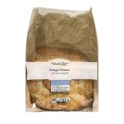 Nature's Place Asiago Cheese Bread
