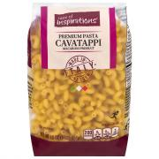 Taste Of Inspiration Made In Italy Cavatappi