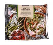 Taste of Inspirations Quinoa & Asparagus Blend