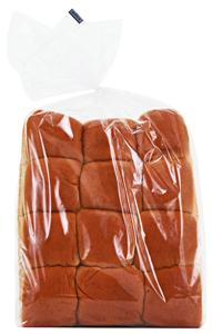Hannaford Wheat Dinner Rolls