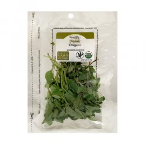 Nature's Place Organic Oregano