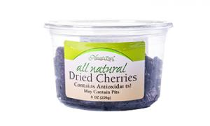 Nature's Place Natural Dried Cherries