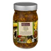 Taste of Inspirations Texas Caviar Salsa