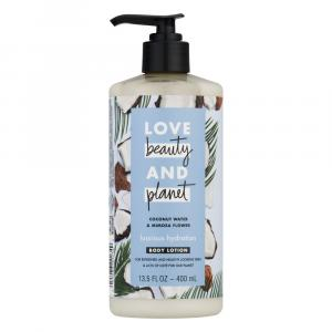 Love Beauty and Planet Coconut Water & Mimosa Flower
