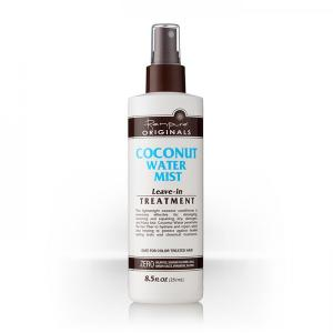 Renpure Coconut Water Mist Leave-in Treatment