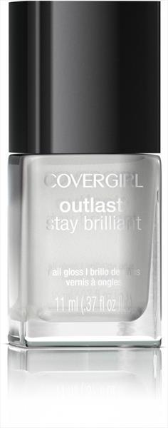 Covergirl OUTLST NL GLS SNW