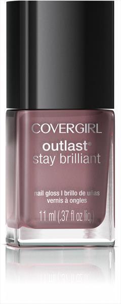 Covergirl OUTLAST NL GLS TA