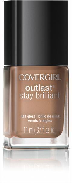 Covergirl OUTLAST NL GLS FA