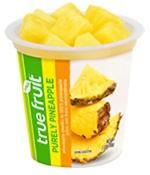 True Fruit Pure Pineapple