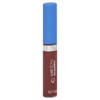 Covergirl Wetslicks Lip Stick 620 Sill