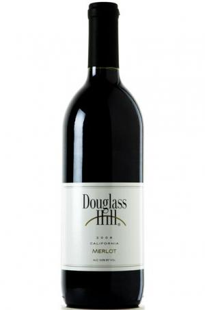 Douglas Hill Merlot